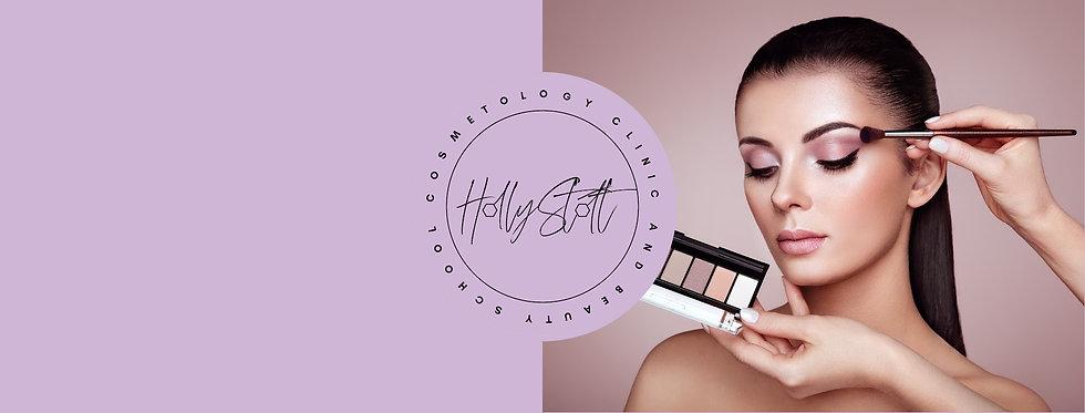 Holly Stott FB Cover.jpg