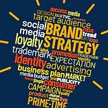 Professional-Brand-Management-Logo_edite