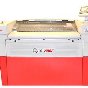CyrelFast1.jpg