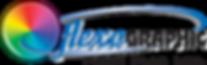 Flexo_Logo_1.png