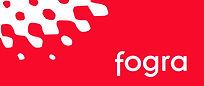 FograLogo copy.jpg