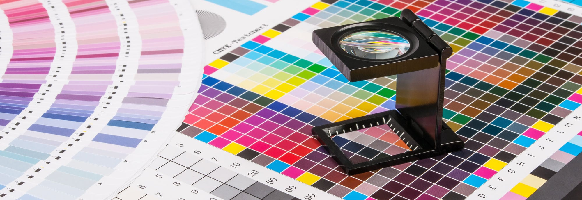 Color-Design.jpg