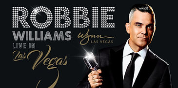 robbie-williams-vegas-1000.jpg