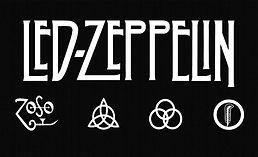 led-zeppelin-2-daniel-hagerman.jpg