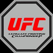 ufc-logo-25A796E80A-seeklogo.com.png