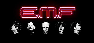 band2007.jpg