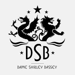 DSB_logo.jpg