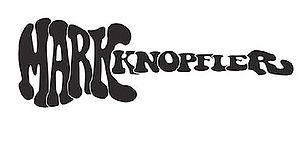 logo-mark-knopfler.jpg
