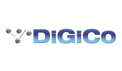 digico-logo.jpg