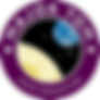 MT_logo_Colour.png