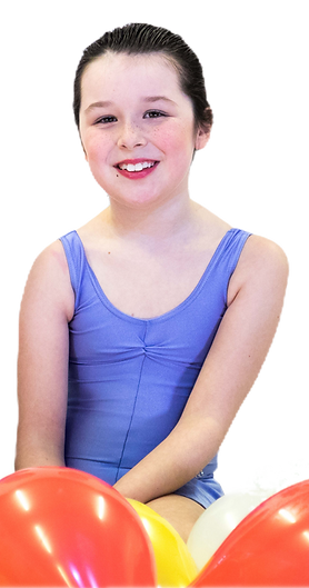 Learn to Dance at Steps Dance Academy