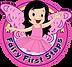 Girls Preschool Dance Classes Birmingham