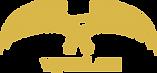Logomakr_3e7fPD.png