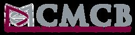 logo_new_cmcb.png
