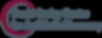 DBCAD-Logo-(Colour).png