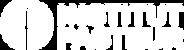 ip-white-logo.png