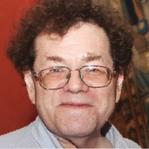 Steve Projan