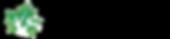 CIHR-III.png