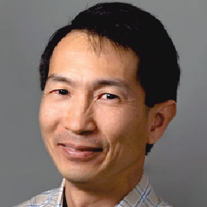 Man-Wah Tan