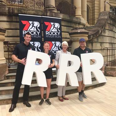 Rocky River Run Registrations now open!