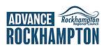 Advance Rockhampton RRC Blue 2021.jpg