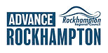 Advance Rockhampton RRC Blue 2021.jpg