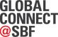 GlobalConnect@SBF Logo_FullCol_Stack.png