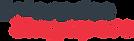 ESG_Logo_transparent background.png