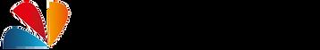 ASEACC Logo.png