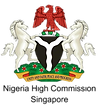 nigeria high comm.png