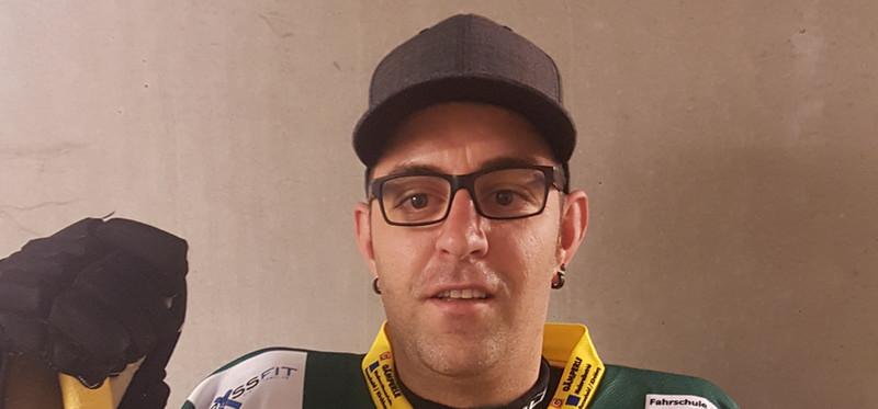 Michael Schafknecht #82