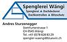 spenglerei_wängi.png