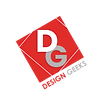 design Geeks Logo 2 red.png