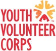 Youth Volunteer Corps YVC Calgary