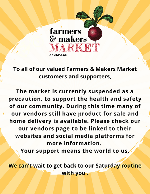 Market Closure- POSTER.png