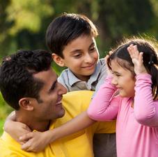 For Parents/ Caregivers