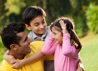 4 Tips to Discuss Covid-19 with your Child