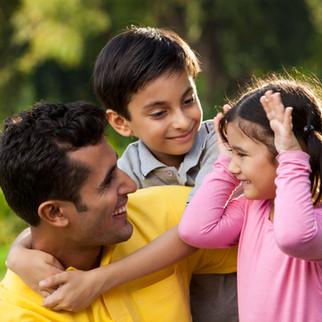 Coronavirus (COVID-19): How to Talk to Your Child