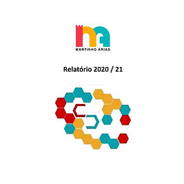 2020-21.jpg