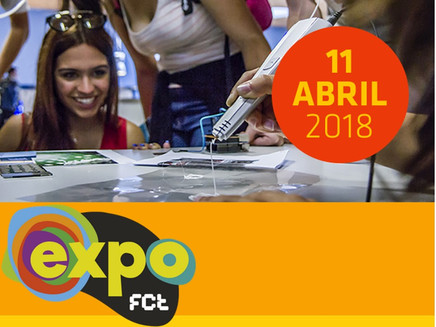 EXPO FCT