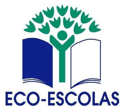 Eco - Escolas
