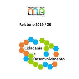 2019-20.jpg