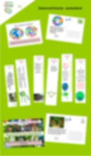 Post_-_Desenvolvimento_sustentável.jpg