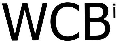 WCBi Only.jpg