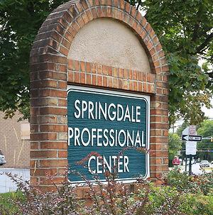 Profesional Plaza Sign - Copy.jpg