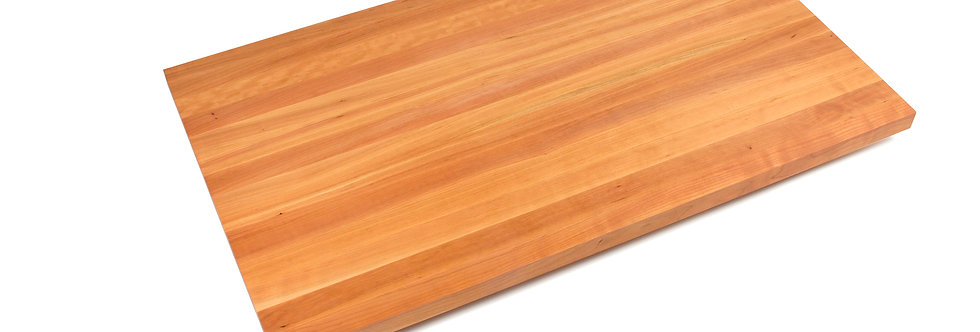 "1 3/4"" THICK PREMIUM CHERRY [48"" Wide]"