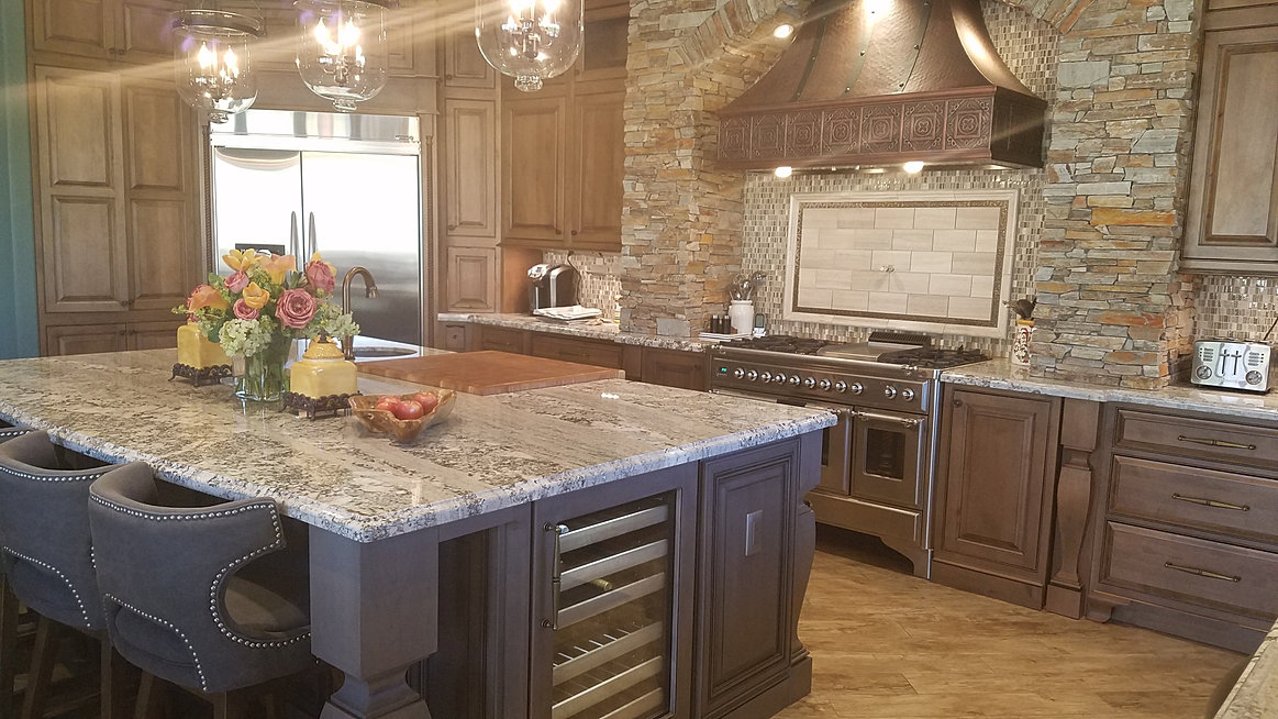 for where have sacramento bar butcher buy wood can walnut heirloom cool black countertops unnamed sale countertop i file gallery block top