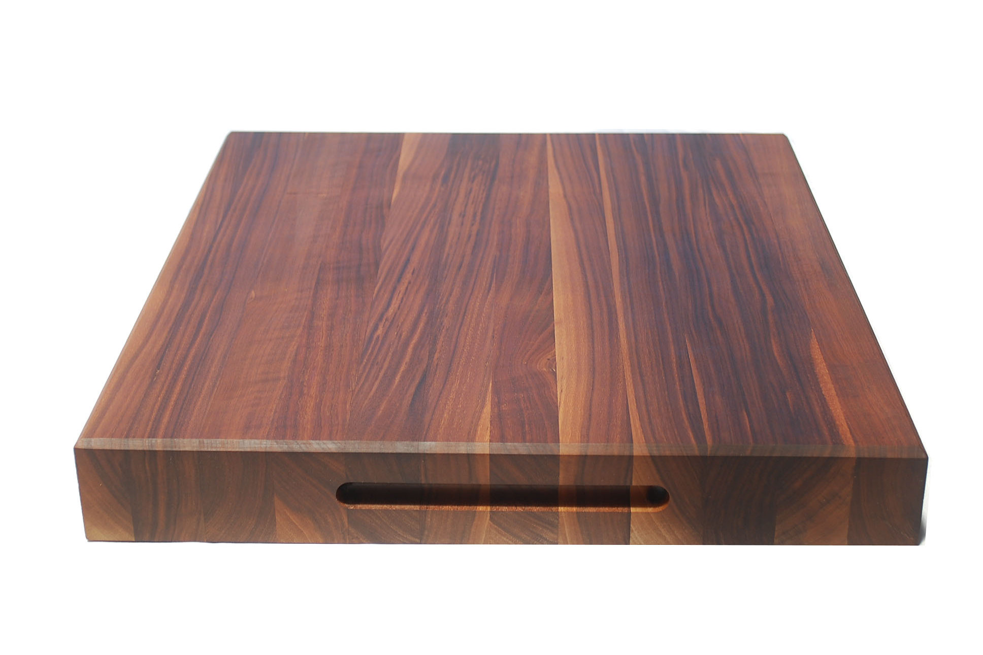 Butcher Blocks Wood Countertops Tables San Diego