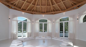 4-6-yoga-Granada-Retreat-Center-.jpg