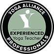 membership-stamp---EXPERIENCED.png